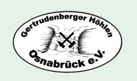 Gertrudenberger Höhlen